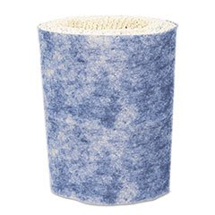 Discover Bargain Honeywell Replacement Filter for Holmes Cool Moisture Humidifier, HC-14N