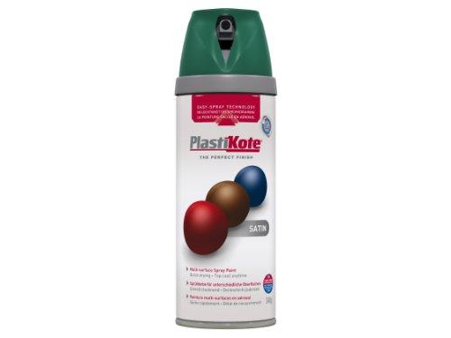 plasti-kote-22112-400ml-premium-spray-paint-satin-hunt-green