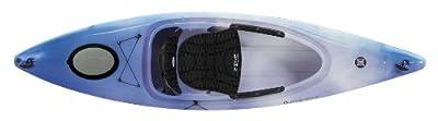 93317140-P Perception Prodigy 10.0 Kayak from Perception
