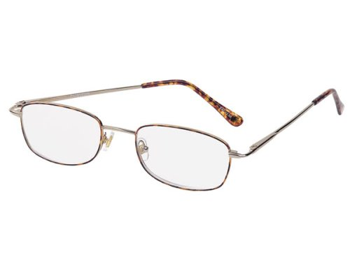 foster grant fashion reading glasses 2 00 strength