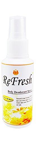 refresh-deodorant-spray-rav-polo-db-black-gold-bottle-60ml-212-ounce-control-odors-effectively-24-ho