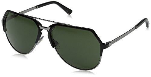 DG-Dolce-Gabbana-Mens-0DG2151-Aviator-Sunglasses