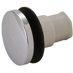bathtub drain stopper grand sales january 2012. Black Bedroom Furniture Sets. Home Design Ideas