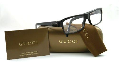 best eyeglasses deals glass