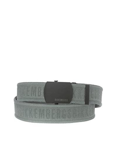 BIKKEMBERGS Cinturón