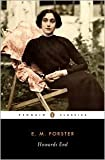 Image of Howards End Publisher: Penguin Classics