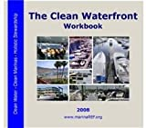 img - for Clean Waterfront Workbook - 2008 book / textbook / text book