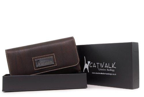 borsellino-in-pelle-catwalk-collection-gemma-scatola-regalo-marrone