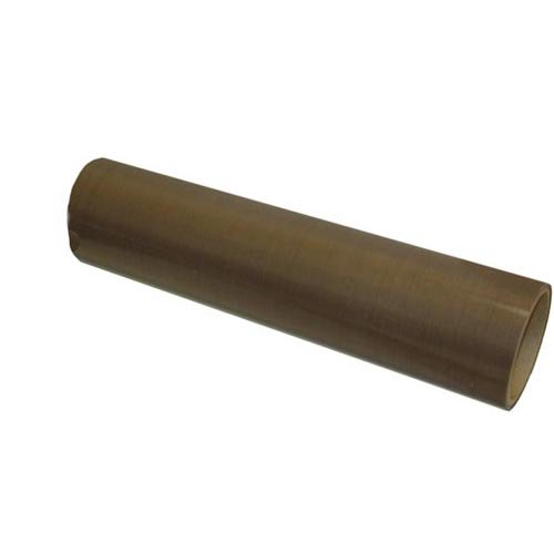 Prince Castle TEFLON RELEASE SHEET (6 YDS) 197-260 (Prince Castle Toaster compare prices)