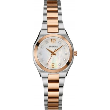 bulova-damen-armbanduhr-diamond-gallery-analog-98s143