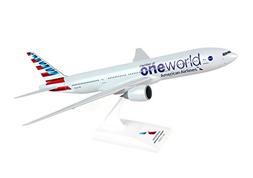 skymarks-skr822-american-airlines-boeing-777-200-one-world-new-livery-1200-snap-fit-model