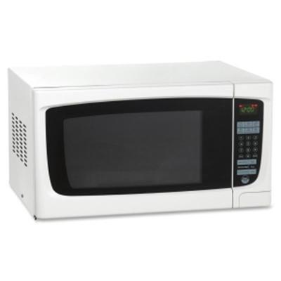 Avanti-A 1.4Cf 1000 W Microwave Wh Ob