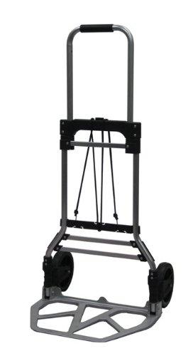 Narita My Cart 1 Utility Cart front-480897