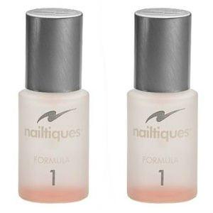Nailtiques Formula 1,Pack Of 2 front-828944