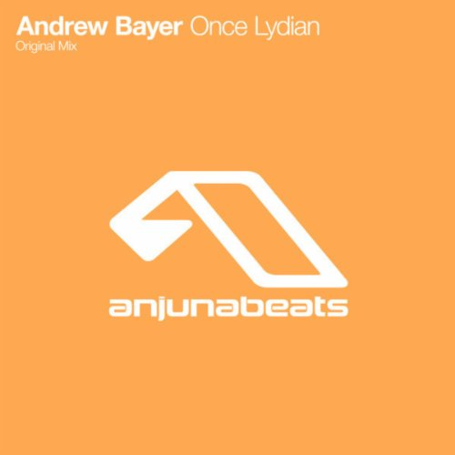 Andrew Bayer-Once Lydian-WEB-2014-TSP Download