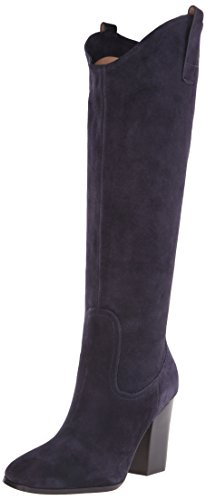Sigerson-Morrison-Womens-Monna-Boot