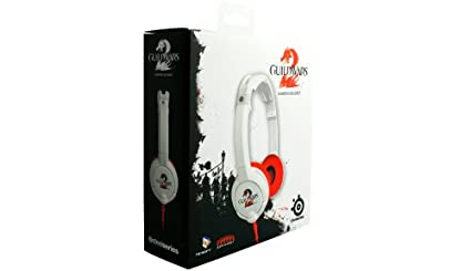 SteelSeries-Guild-Wars-2-Gaming-Headset