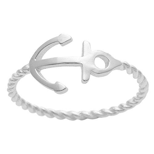 silverly-anillo-mujeres-en-plata-de-ley-925-anclar-marineros-nave-marina-simbolo-barco