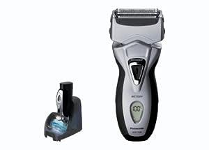Panasonic ES7109, Níquel e Hidruro Metálico, 1 h, 100 - 240 V, Power - Maquinilla de afeitar