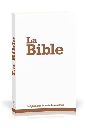 La Bible Collectif