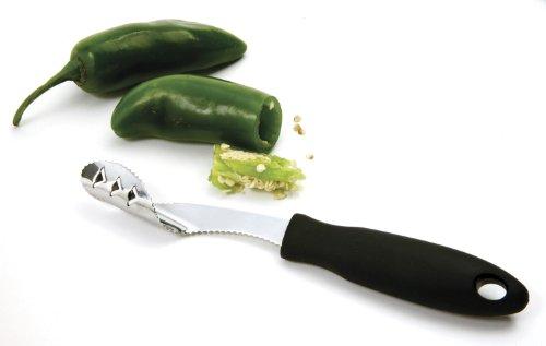 Jalapeno Pepper Corer