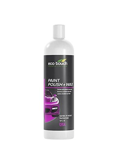 eco-touch-pps16-paint-polish-wax-16-fl-oz