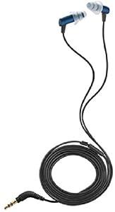 Etymotic HF5 Earphones/Headset (Blue)