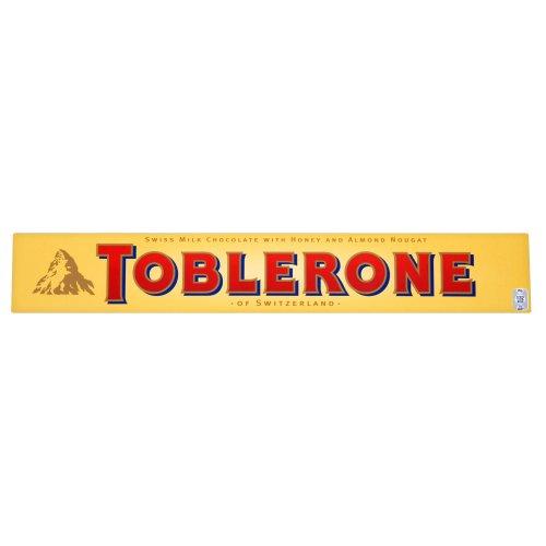 toblerone-milk-chocolate-200-g-pack-of-10