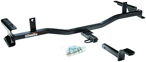 Buy Discount Draw-Tite 24832 Hitch for Mazda 6