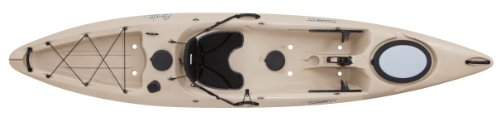 Buy Low Price Perception Sport Pescador 12 Angler Kayak (93520040-P)