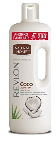 natural-honey-coco-addiction-gel-de-ducha-1500-ml