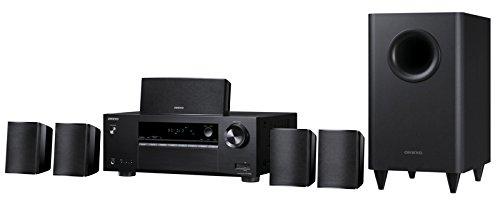 onkyo-51-channel-home-cinema-receiver-and-speaker-black