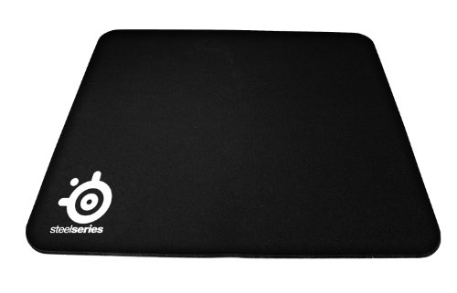 SteelSeries Surface QcK Heavy (PC)