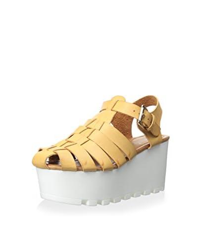 Bucco Women's Zeldia Sandal