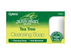 pack-of-6-australian-tea-tree-cleansing-soap-90-g