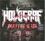Holograf - World Full of Lies - Zortam Music