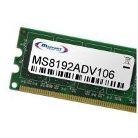memory-solution-ms8192adv106-modulo-de-memoria-pc-server-advantech-ark-ds262-series