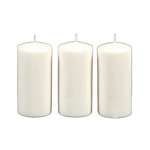 dynamic-collections-3-pillar-candles-value-pack-white