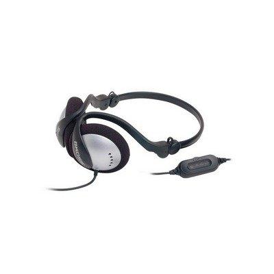 2T37706 - Koss Ksc17 Stereo Headphone