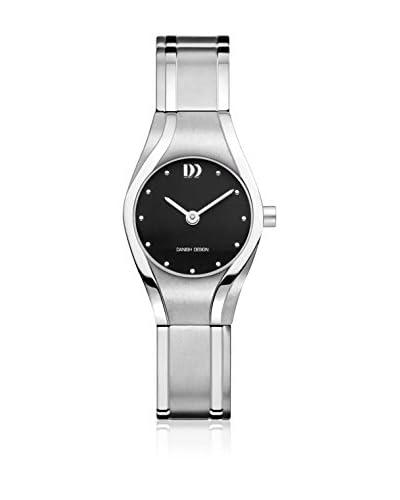 Danish Design Reloj de cuarzo Woman