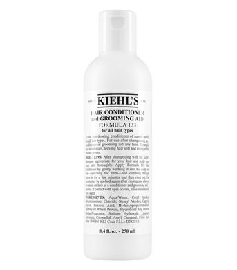 kiehls-hair-conditioner-grooming-aid-formula-133-small-size-84oz-250ml