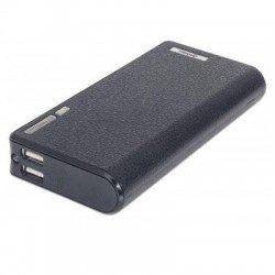 power-bank-10k-10000-mah-portable-lithium-ion-battery