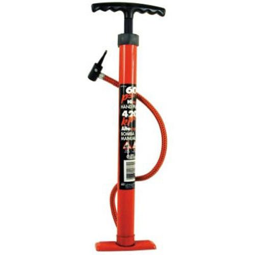 custom-accessories-57772-60-psi-hand-pump-by-custom-accessories