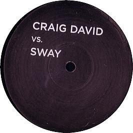 Craig David / So Unbelievable