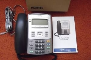 nortel-ip-phone-1120e-ntys03-business-telefono