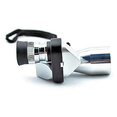 Zcl 8X20 Night Vision Of High-Definition Portable Pocket-Sized Telescope