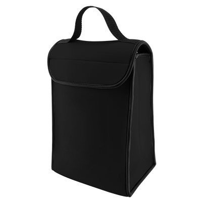 quicnic-neoprene-insulated-reusable-lunch-sack-black-by-simply-green-solutions