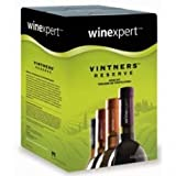 Vintners Reserve Coastal Red Wine Kit