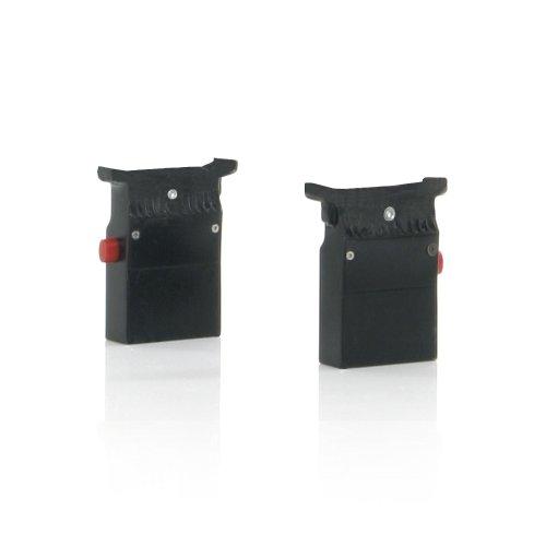 ABC-Design-Britax-Autositz-Adapter-fr-Zoom-und-Condor