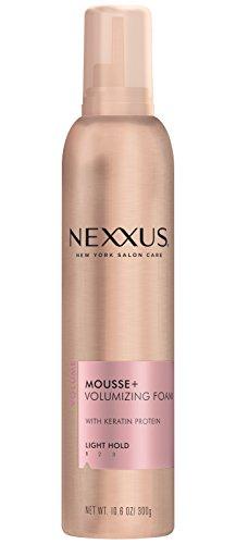 nexxus-volumizing-foam-mousse-plus-106-oz